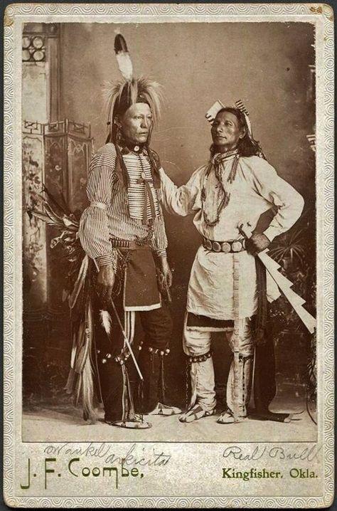 http://www.american-tribes.com/messageboards/dietmar/realbullsioux.jpg