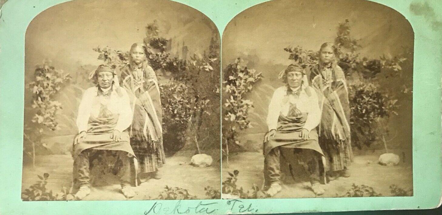 http://www.american-tribes.com/messageboards/dietmar/reddogdaughter2.jpg