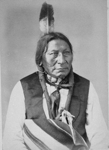 http://www.american-tribes.com/messageboards/dietmar/roaster1872.jpg