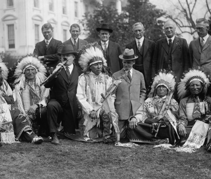 http://www.american-tribes.com/messageboards/dietmar/rosebud1925.jpg
