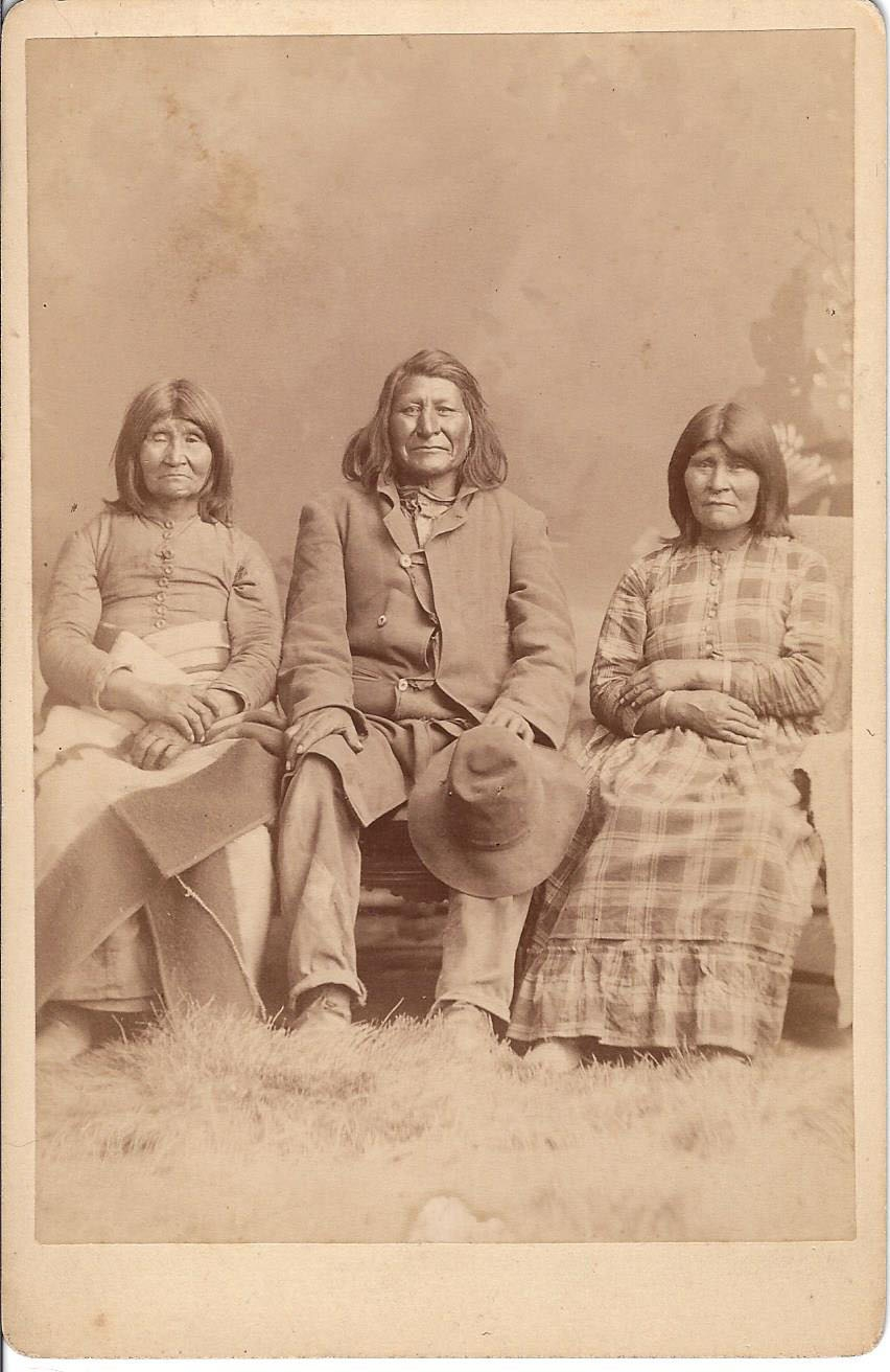 http://www.american-tribes.com/messageboards/dietmar/segowitts1.jpg