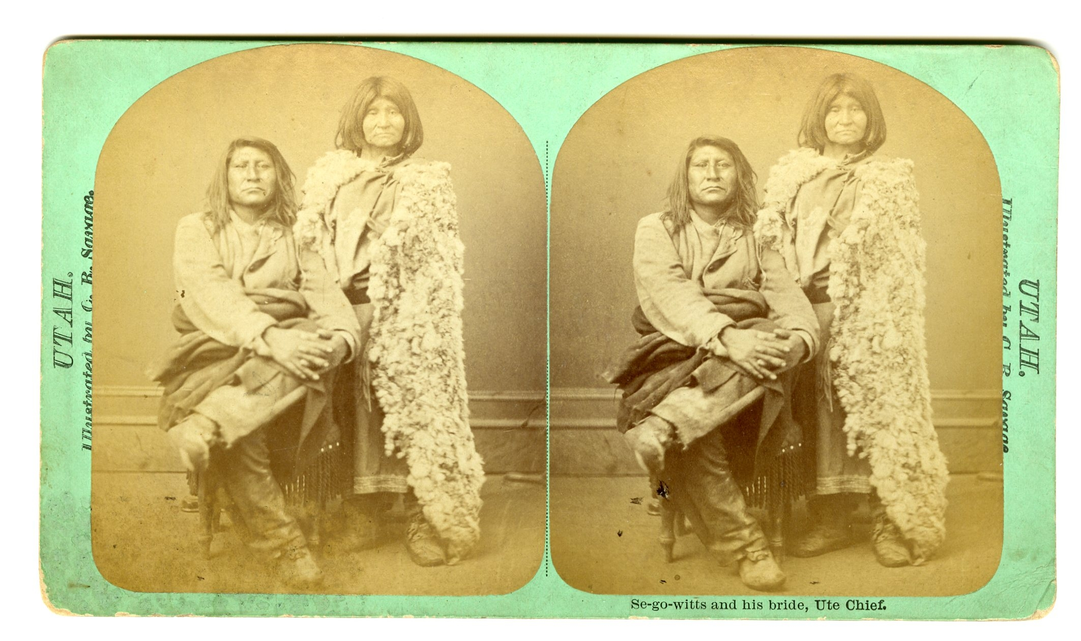 http://www.american-tribes.com/messageboards/dietmar/segowitts2.jpg