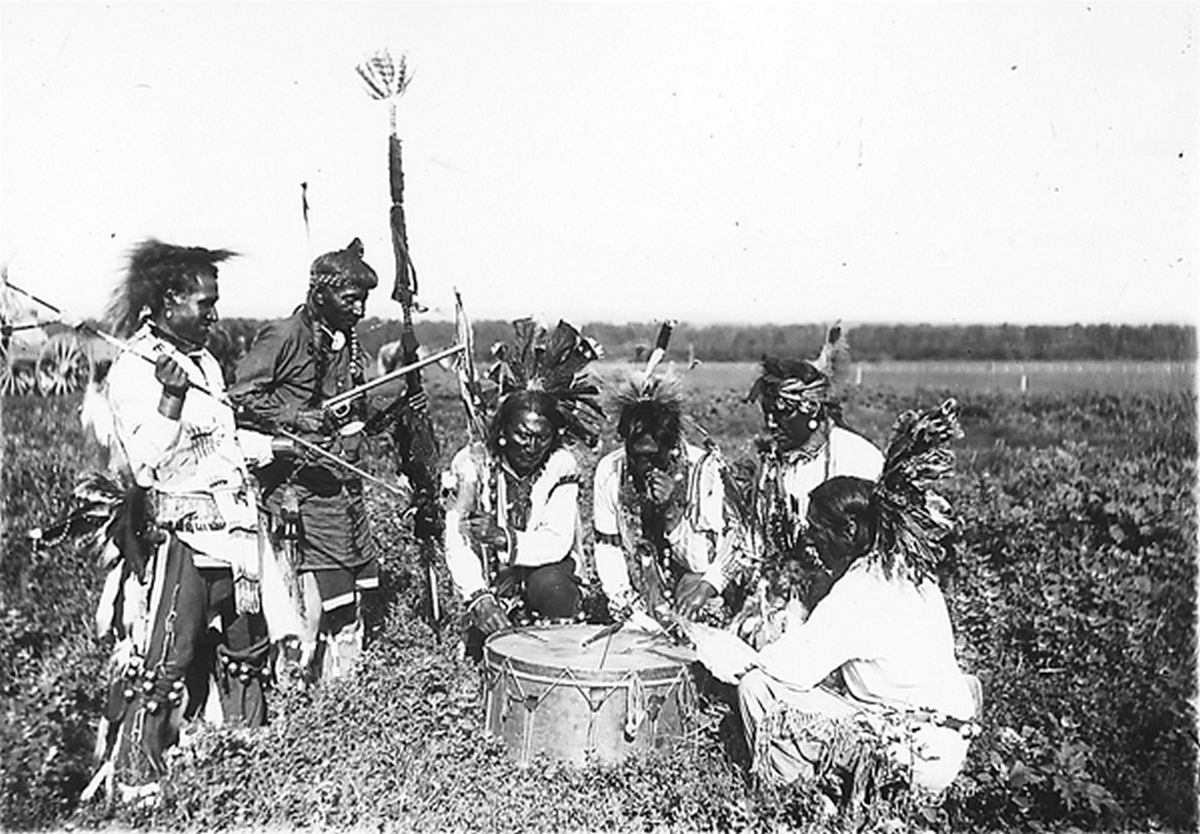 http://www.american-tribes.com/messageboards/dietmar/simcoe1.jpg