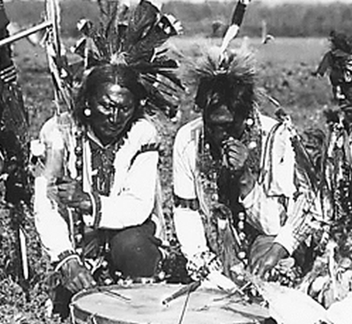 http://www.american-tribes.com/messageboards/dietmar/simcoe2.jpg