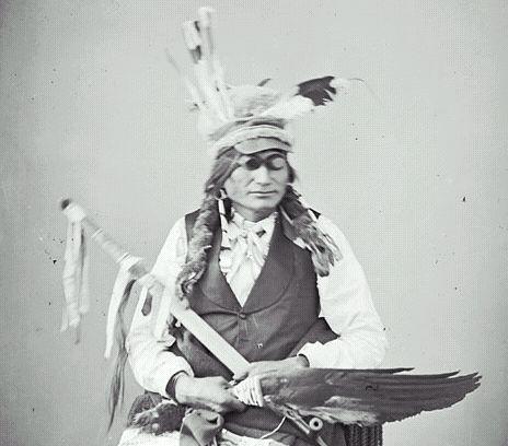 http://www.american-tribes.com/messageboards/dietmar/sittingcrow1.jpg