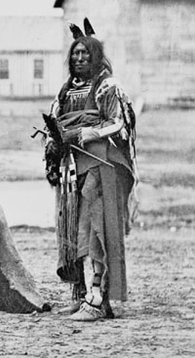 http://www.american-tribes.com/messageboards/dietmar/slowbull1868b.jpg