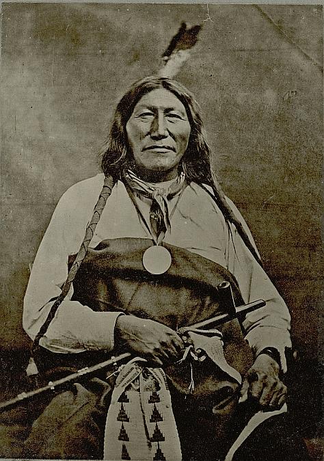 http://www.american-tribes.com/messageboards/dietmar/slowbull1877.jpg