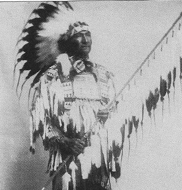 http://www.american-tribes.com/messageboards/dietmar/solomonyellowhawk1909.jpg