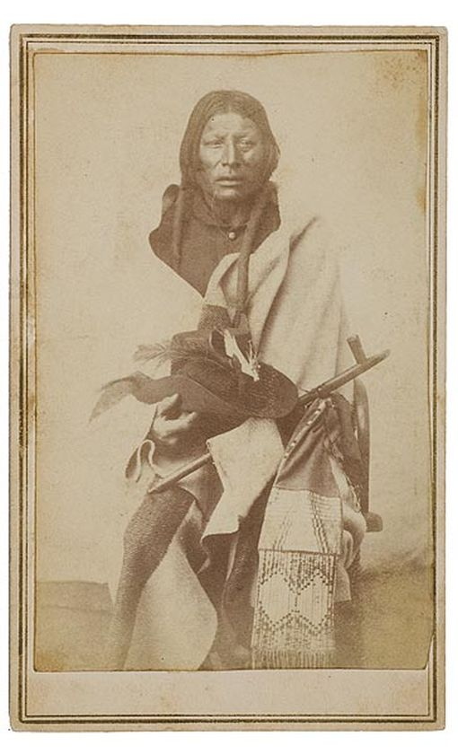 http://www.american-tribes.com/messageboards/dietmar/spottedhawk1.jpg