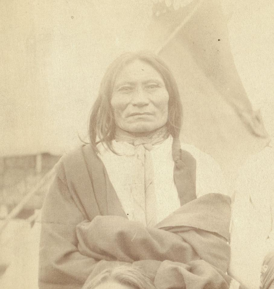 http://www.american-tribes.com/messageboards/dietmar/standingbull3.jpg