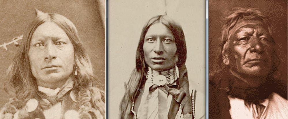 http://www.american-tribes.com/messageboards/dietmar/standsfirstcomparison.jpg