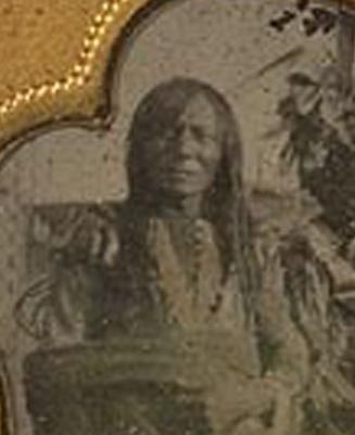 http://www.american-tribes.com/messageboards/dietmar/struck2.jpg
