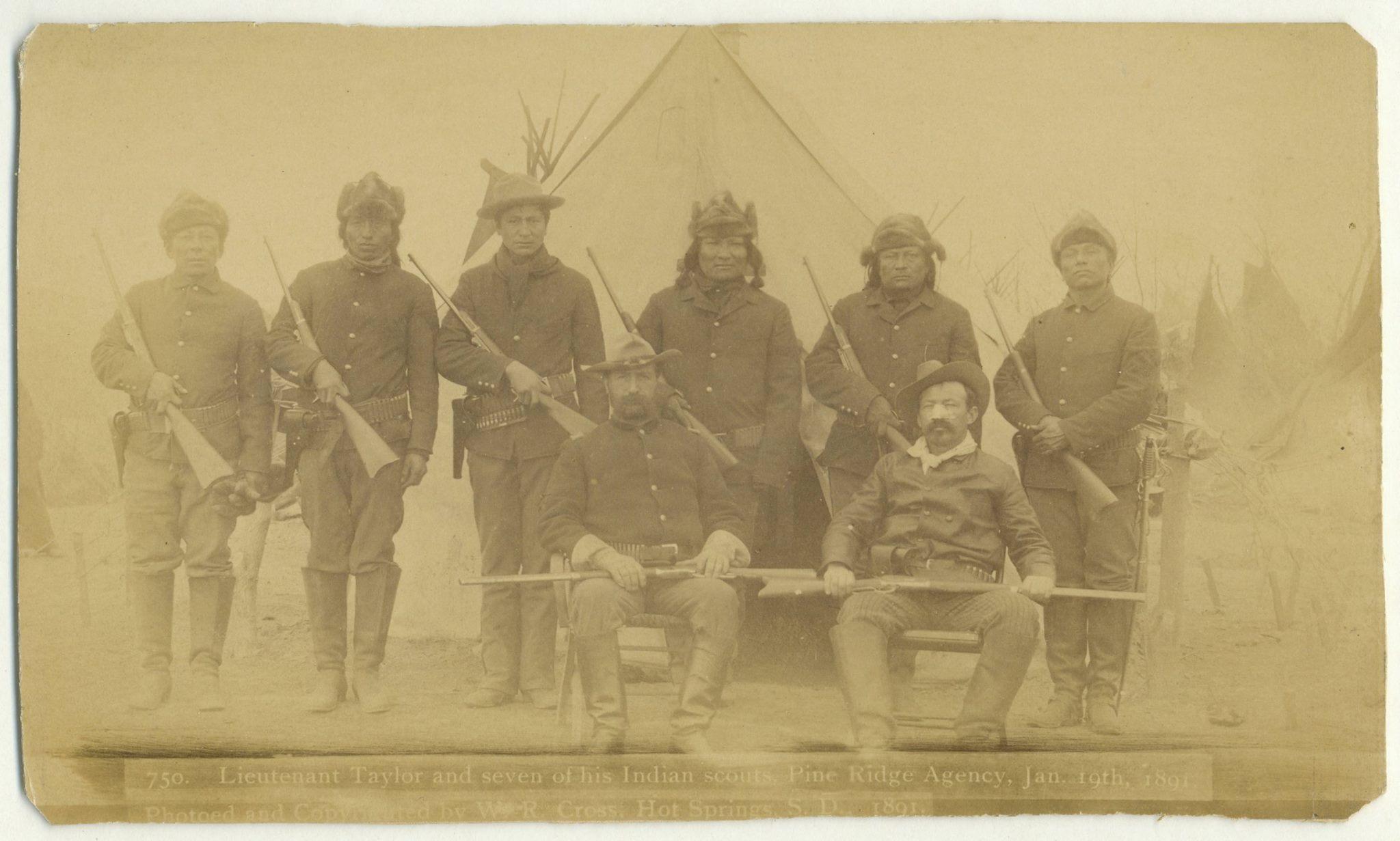 http://www.american-tribes.com/messageboards/dietmar/taylorsscouts1890.jpg