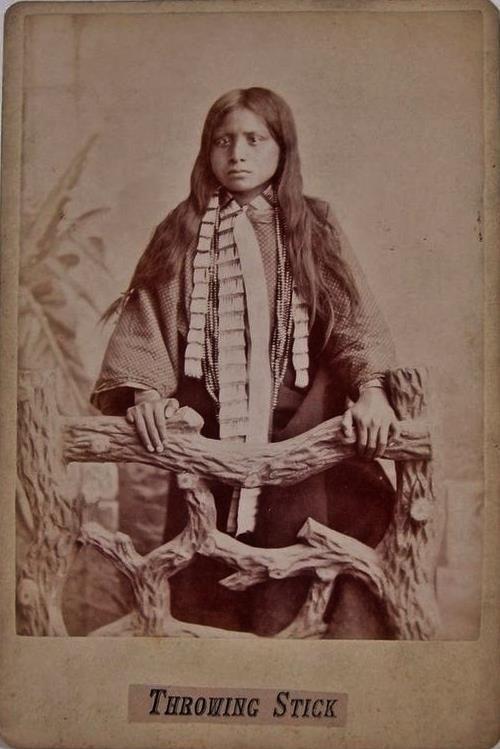 http://www.american-tribes.com/messageboards/dietmar/throwingstick1.jpg