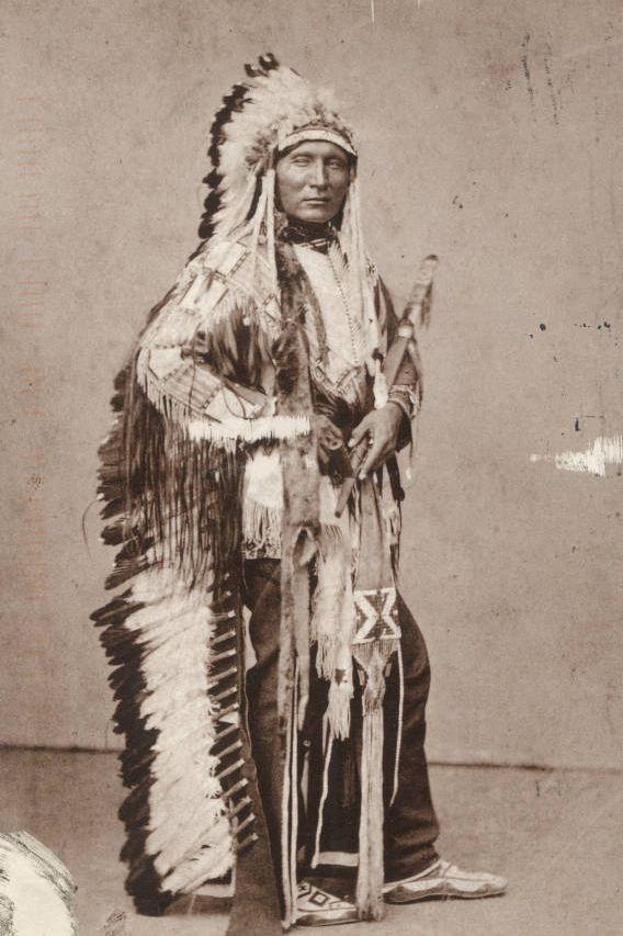 http://www.american-tribes.com/messageboards/dietmar/touchthecloud1877.jpg