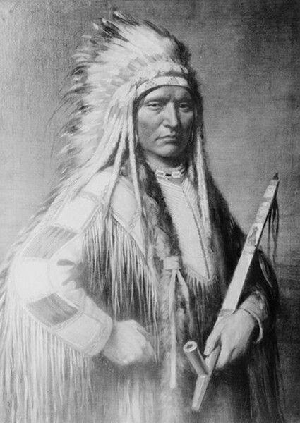 http://www.american-tribes.com/messageboards/dietmar/touchthecloud3.jpg
