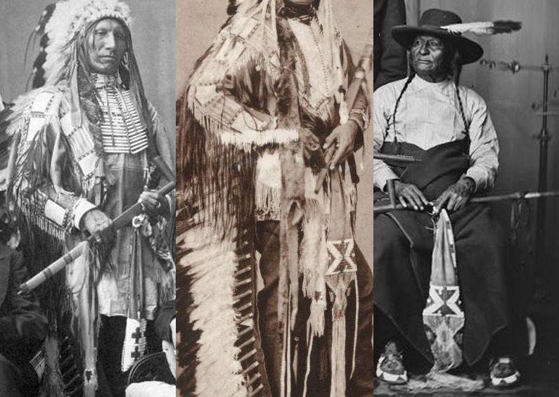 http://www.american-tribes.com/messageboards/dietmar/touchthecloud4.jpg