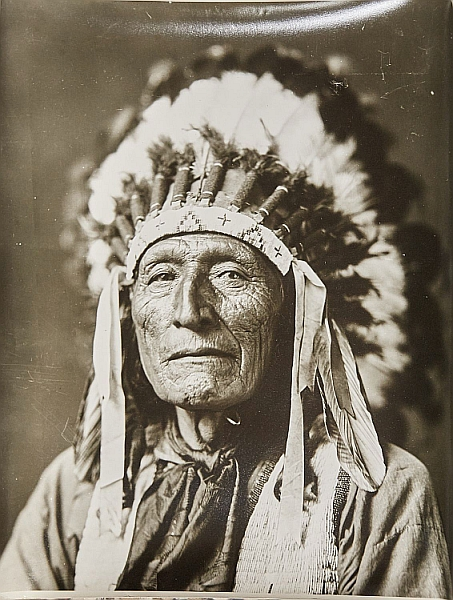 http://www.american-tribes.com/messageboards/dietmar/unknownsioux1.jpg