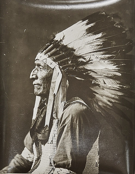http://www.american-tribes.com/messageboards/dietmar/unknownsioux3.jpg