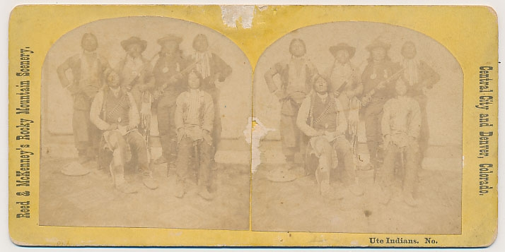 http://www.american-tribes.com/messageboards/dietmar/utesreed1.jpg