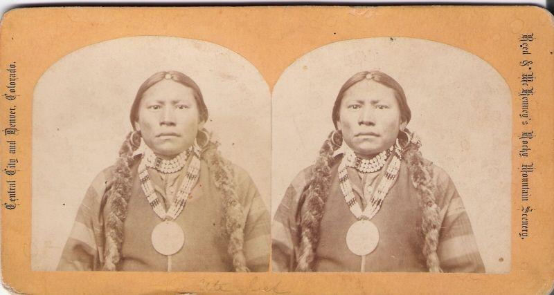 http://www.american-tribes.com/messageboards/dietmar/utex1.jpg
