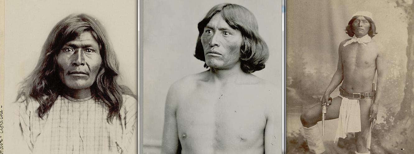 http://www.american-tribes.com/messageboards/dietmar/victoriobeiterovictorakabeto.jpg