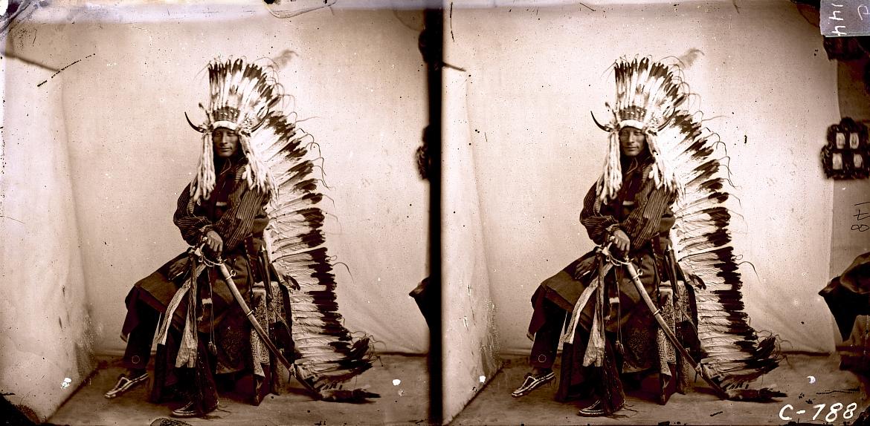 http://www.american-tribes.com/messageboards/dietmar/whirlwind3.jpg