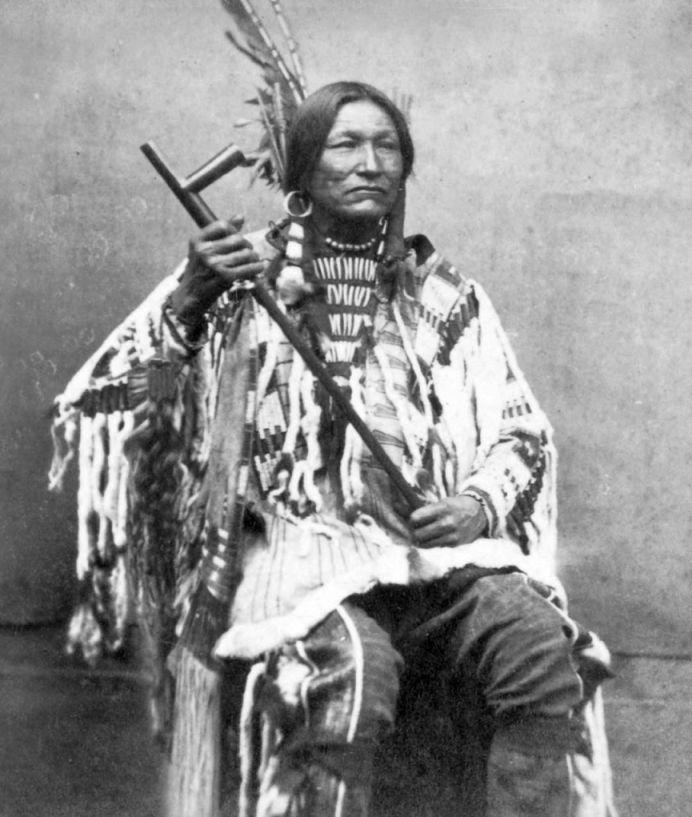 http://www.american-tribes.com/messageboards/dietmar/whitebull1.jpg
