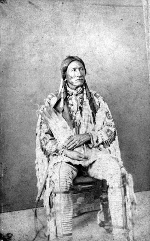 http://www.american-tribes.com/messageboards/dietmar/whitebull2.jpg