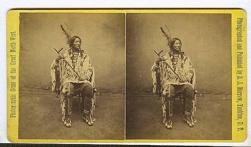 http://www.american-tribes.com/messageboards/dietmar/whitebull3.jpg