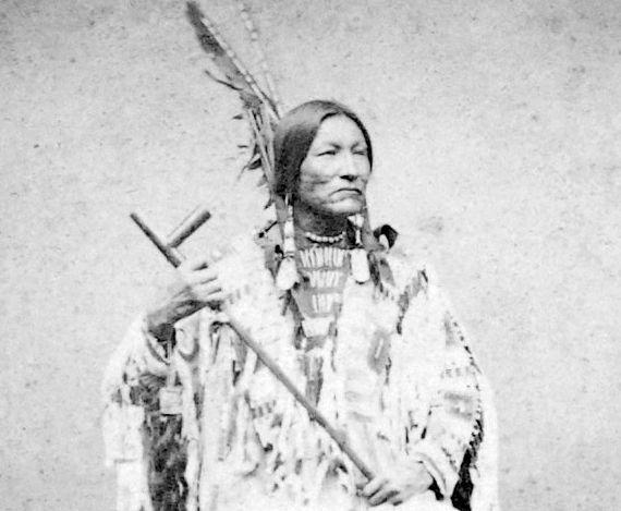 http://www.american-tribes.com/messageboards/dietmar/whitebull6.jpg