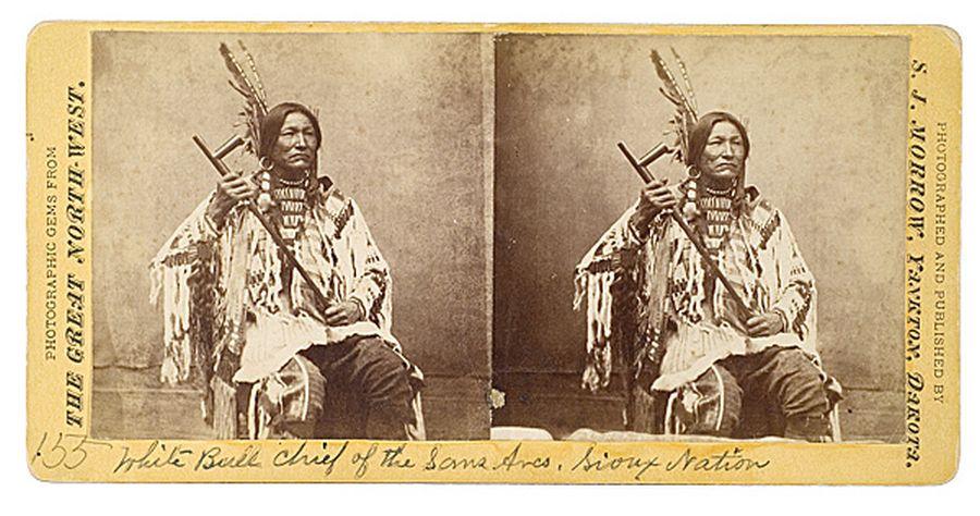 http://www.american-tribes.com/messageboards/dietmar/whitebull7.jpg