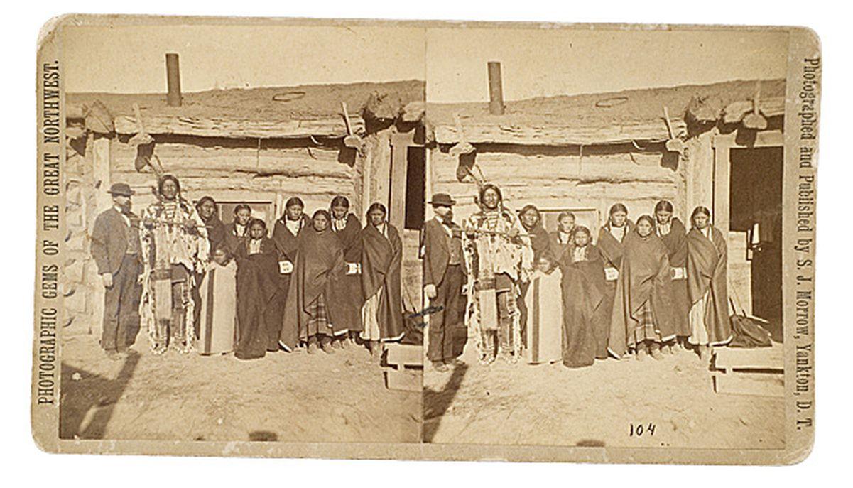 http://www.american-tribes.com/messageboards/dietmar/whitebull8.jpg