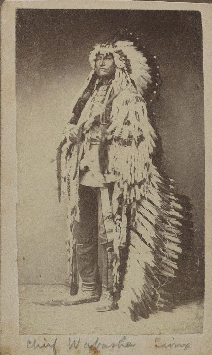 http://www.american-tribes.com/messageboards/dietmar/whitebull9.jpg