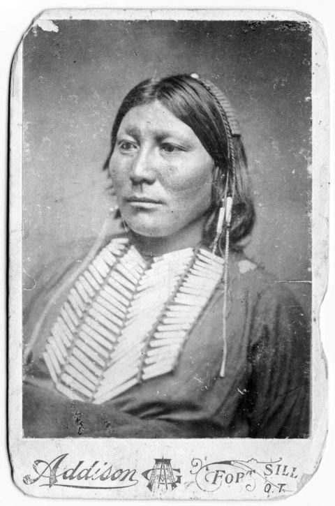 http://www.american-tribes.com/messageboards/dietmar/whitehorse2.jpg