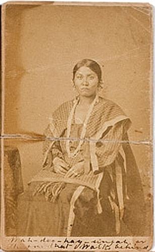 http://www.american-tribes.com/messageboards/dietmar/winnebagowoman.jpg