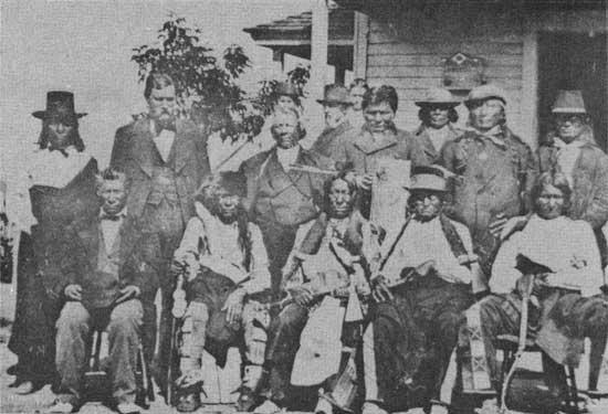 http://www.american-tribes.com/messageboards/dietmar/yanktonbymorrow.jpg