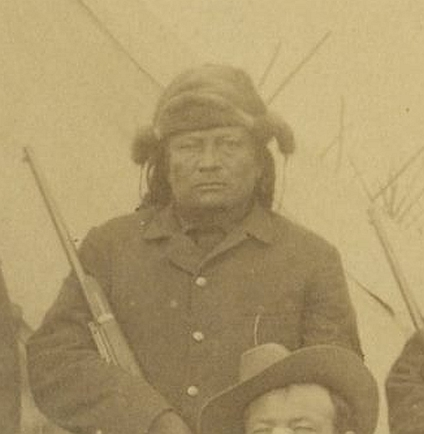 http://www.american-tribes.com/messageboards/dietmar/yanktoncharlie1.jpg