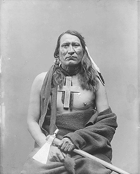 http://www.american-tribes.com/messageboards/dietmar/yellowbull2.jpg